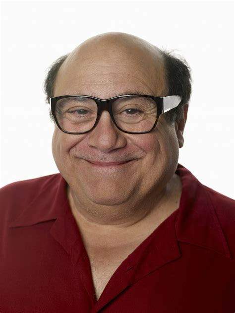Danny DeVito Photos and Pictures