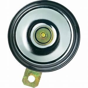 Basshorn Berechnen : signalhorn tiefton 12 v im conrad online shop 852452 ~ Themetempest.com Abrechnung
