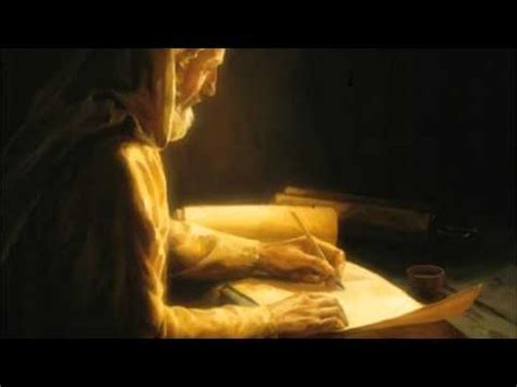 The Bible Isaiah Youtube