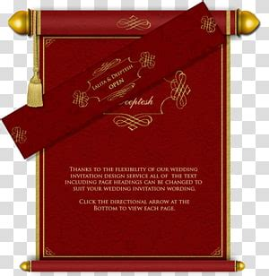 sadahnews   ganesha hindu wedding invitation