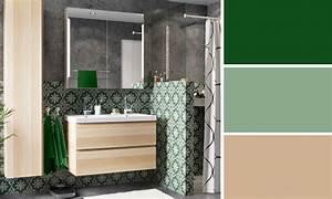 Deco Avec Du Gris : quelles couleurs se marient avec le gris ~ Zukunftsfamilie.com Idées de Décoration