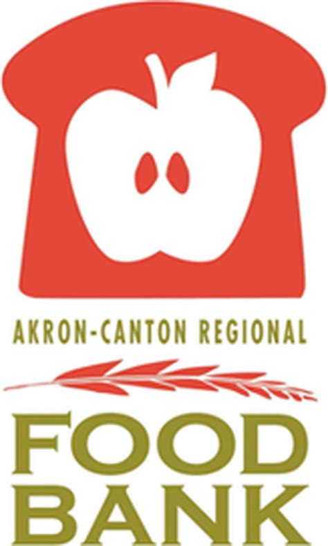 Akron Canton Regional Foodbank to partner with Northeast