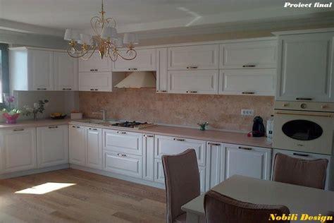 Jocuri Cu Stickman Living Room by Classic Interior Design Projects Houses Nobili Interior