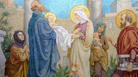 siege de meditation méditation des mystères du rosaire église catholique en