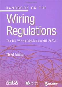 Electrical Wiring Residential 18th Edition Answer Key