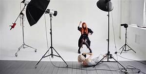 Métier De Photographe : comment devenir photographe de mode maformation ~ Farleysfitness.com Idées de Décoration