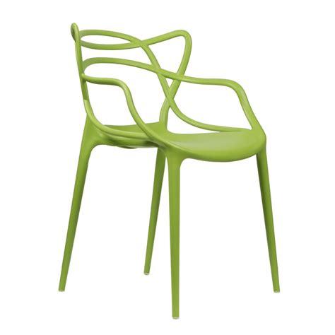 Philip Starck Stuhl by Replica Philippe Starck Masters Chair