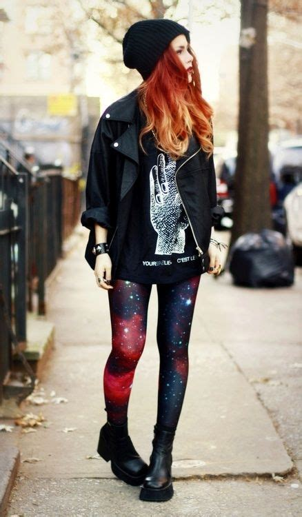 123 best images about PreTeen Girl Clothes on Pinterest | Cute school outfits Tween and Back to ...