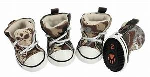 Best dog boots and paw protection on sale for Best dog paw protection