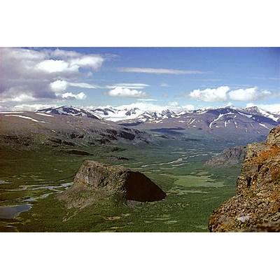 Rapa Valley - Wikipedia