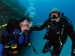 Increasing Number of New Divers with Chronic Disease ...