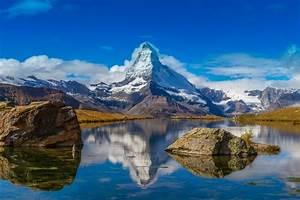 Matterhorn, Hd, Wallpaper, 64, Images