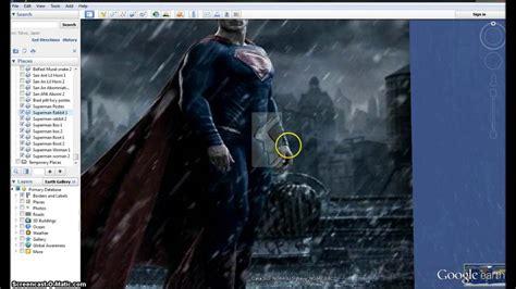 Freemason Vs Illuminati New Superman Picture Illuminati Freemason Symbolism The
