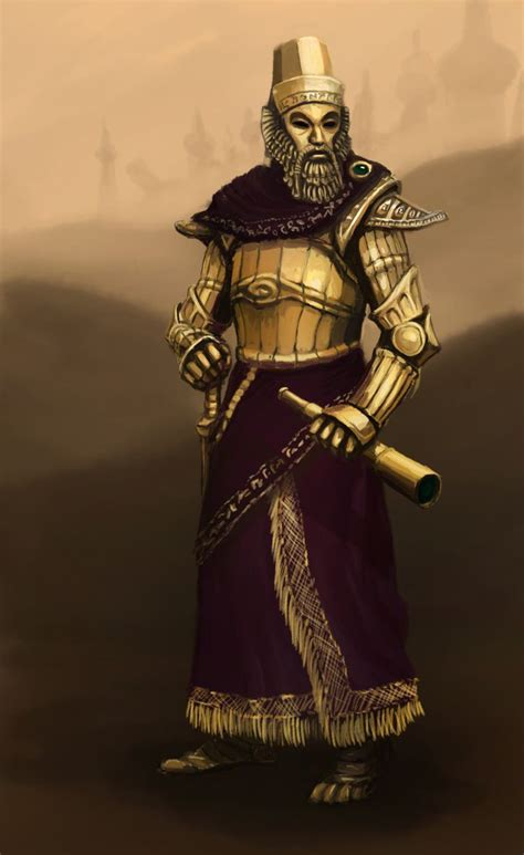 192 Best Images About The Elder Scrolls On Pinterest The