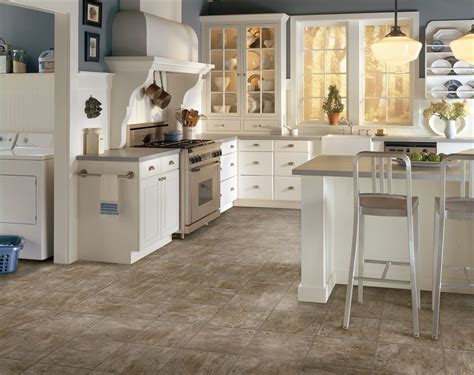 flooring options  kitchens  bathrooms empire
