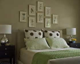 bedroom paint ideas bedroom painting ideas for your kris allen daily