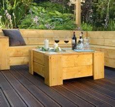 mobel fur garten und pflanzen selber bauen bei hornbach With französischer balkon mit hornbach garten lounge