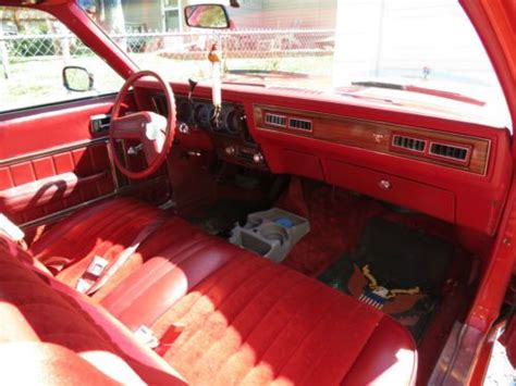 sell   buick skylark base hatchback  door