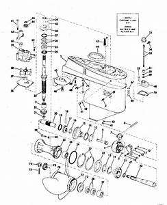 2 stroke engine troubleshooting 2 free engine image for With free wiring diagram johnson outboard motor