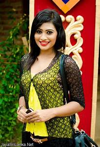 Download Piumi Hansamali Photos | Pictures | Wallpapers ...