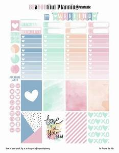 1000 images about planner newbie on pinterest planner stickers free planner and free for Planner pinterest