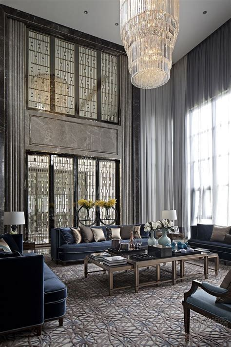 images   story great rooms  pinterest high ceilings fireplaces  window