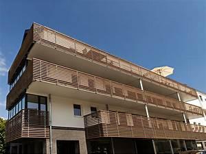 Garde De Corps Terrasse : bewood garde corps pour terrasse balcon by bewood ~ Melissatoandfro.com Idées de Décoration