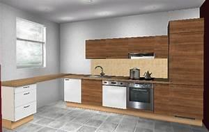 Küche Auf Vinylboden Stellen : stellen auf unterschrank k hlschrank ruby lentz blog ~ Markanthonyermac.com Haus und Dekorationen