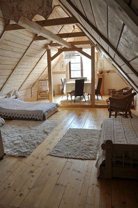 attic ideas find inspiration  bedroom ideas storage