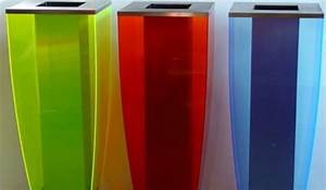 Fluorescent Perspex Sheets and Rods