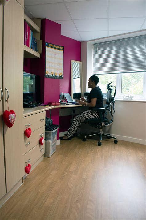 Halls, Room Types And Costs Of Kingston University Halls