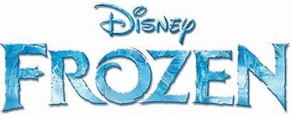 Frozen Elsa Olaf Anna Clipart Kristoff Transparent