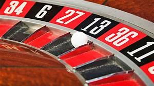 Wahrscheinlichkeit Berechnen : roulette wahrscheinlichkeiten und mathematik casino zocker ~ Themetempest.com Abrechnung