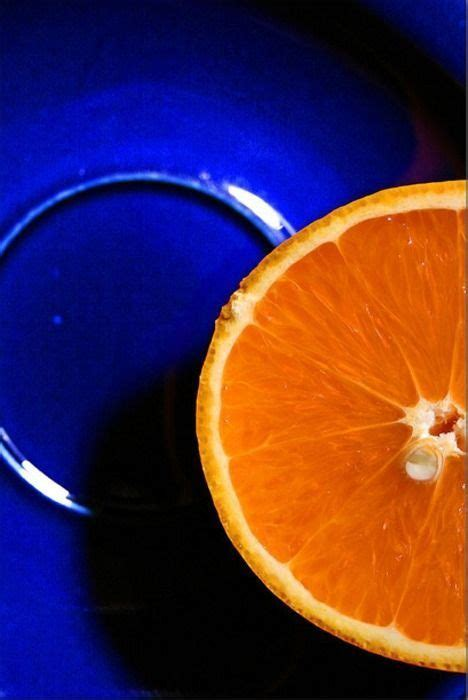colorcontrastphotography colour orange color orange