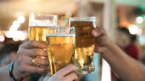 study shows baby boomers  drinking alcohol