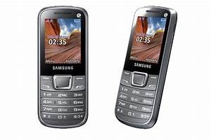 Samsung E2250 Manual User Guide Download Pdf Free