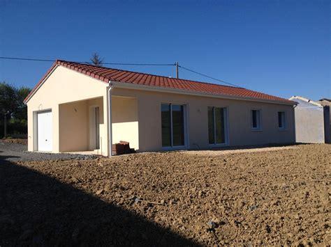 construire sa maison pas cher 28 images construire sa maison pas cher constructeur low cost