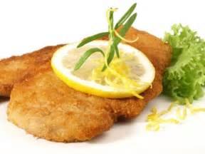 österreichische küche putenschnitzel rezept gutekueche at