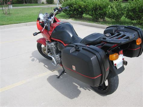 1998 Suzuki Bandit by 1998 Suzuki Bandit S 600 Used Suzuki Bandit For Sale In