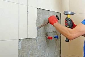 Kosten Renovierung Bad : bad renovieren kosten preise sparm glichkeiten und mehr ~ Watch28wear.com Haus und Dekorationen