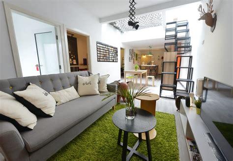 malaysia home interior design interior designer malaysia home or bedroom interior
