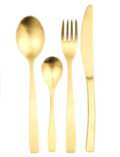 günstig geschirr kaufen die besten 25 besteck gold ideen auf zange goldene tischdecke und tischdeko