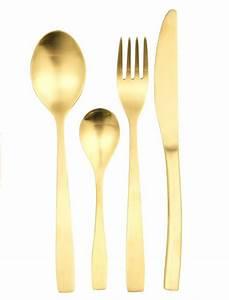 Besteck Gold Ikea : edles geschirr besteck porzellan silber in edles geschirr und besteck investieren porzellan und ~ Sanjose-hotels-ca.com Haus und Dekorationen