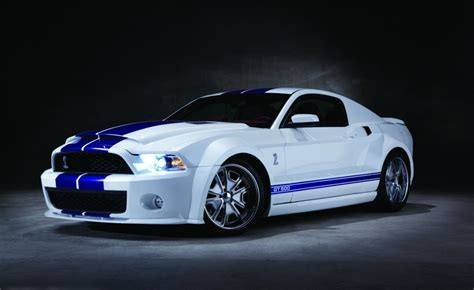 Price Of A Shelby Gt500 by 2016 Ford Mustang Shelby Gt500 Price Release Date