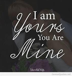 17 Best Christi... Wedding Spiritual Quotes