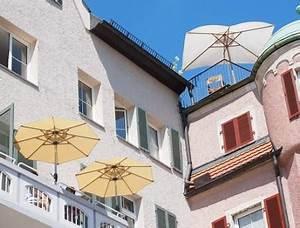 Sonnenschirm Für Balkon : sonnenschutz f r balkon unsere empfehlungen und ideen ~ Markanthonyermac.com Haus und Dekorationen