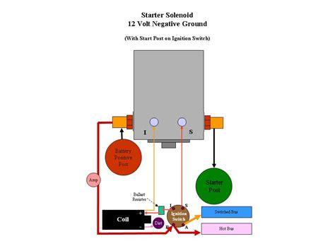starter relay starter issues  ford truck