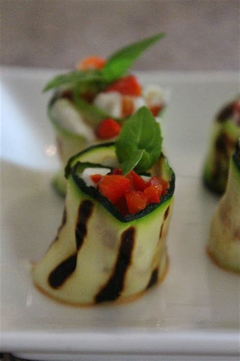 vegetarian canapes easy flower pot kitchen gluten free vegetarian stuffed