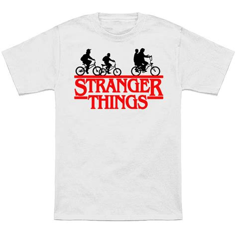 stranger things fan shirt 25 gifts only quot stranger things quot fans will truly appreciate