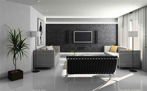 brown living room furniture living room tv wall design white target bookshelves gray